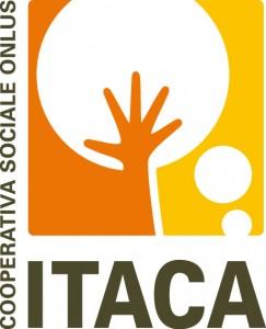 Logo Itaca Cooperativa Sociale