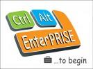 logo_enterprise_final